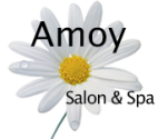 Amoy Salon Spa